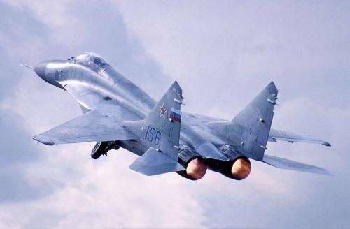 Мировая авиация (Истребители, штурмовики) Часть 6 (230 фото)