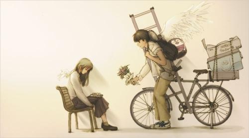 Работы Shiika Sadamasa (81 работ)