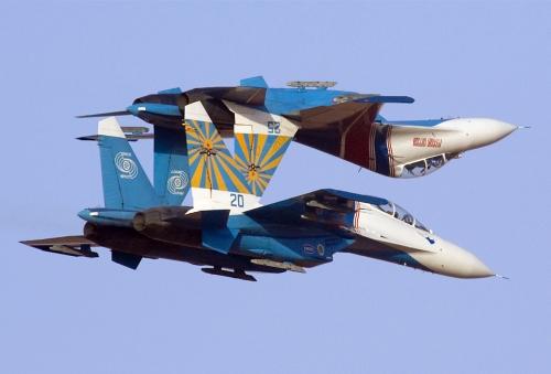 Мировая авиация (Истребители, штурмовики) Часть 7 (270 фото)