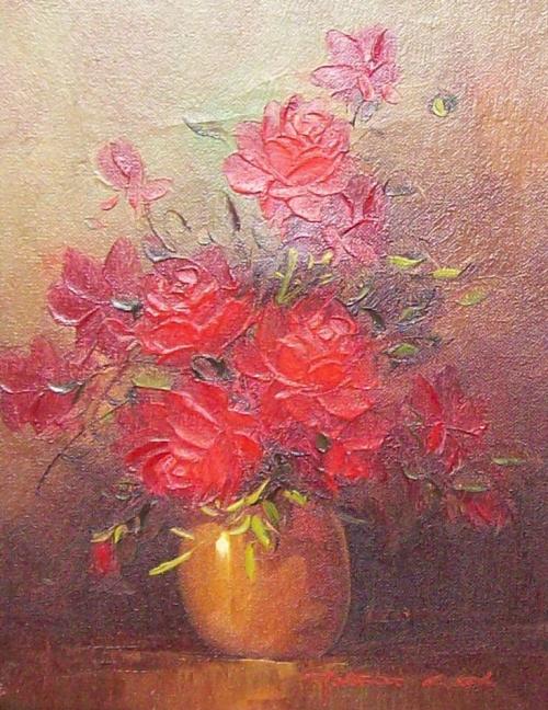 Художник Robert Cox (32 работ)