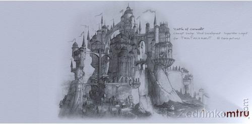 Работы Herve Leblan (41 работ)