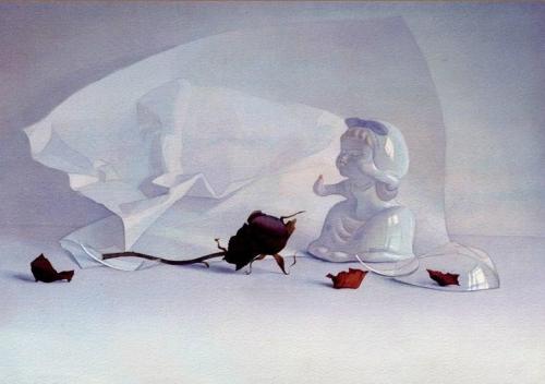 Художники Гаджиевы Cабир и Светлана (80 работ)