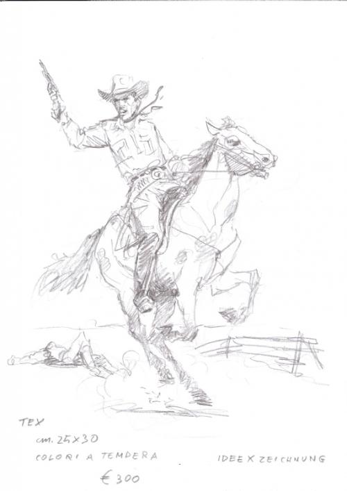 Иллюстратор Северино Баральди (Severino Baraldi) (139 работ)
