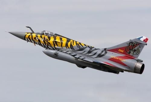 Мировая авиация (Истребители, штурмовики) Часть 8 (400 фото)