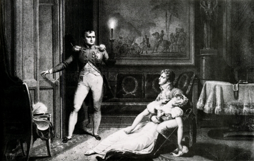 seksualnie-orgii-pyanie-vecherinki