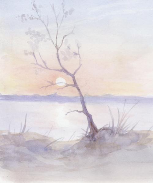 Иллюстратор Нэко (Neko) (78 работ)