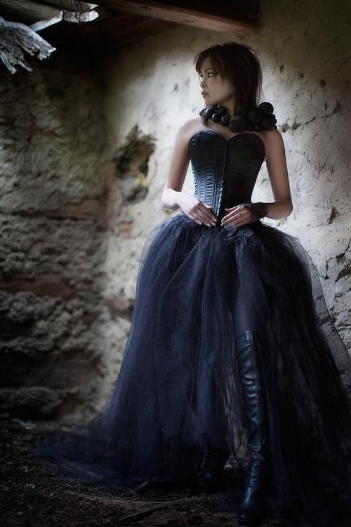 Glamour by Constantine Kikvidze (27 работ)