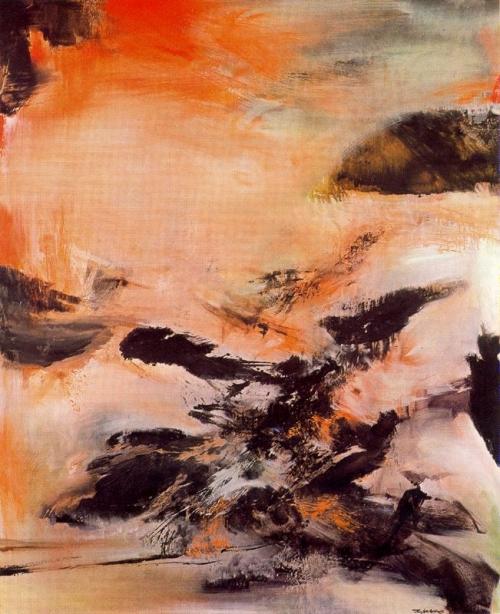 Картины западных художников маслом. Часть 85 (203 работ)