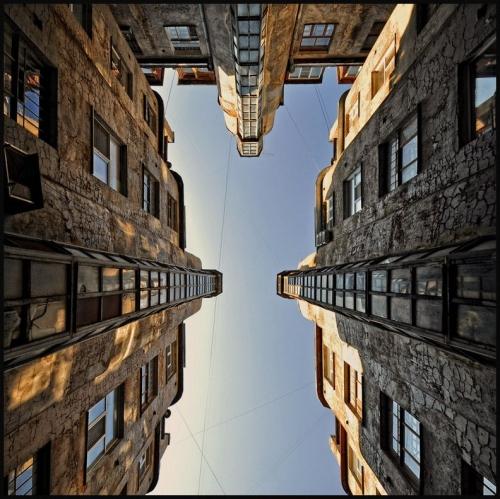 Мир в Фотографии - World In Photo 511 (60 фото)