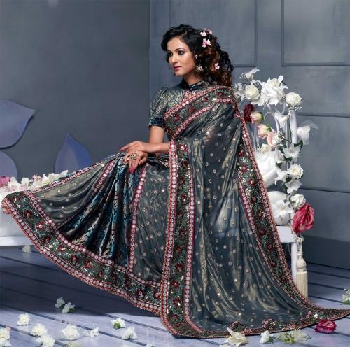 Luxurious Oriental Women Wallpapers (59 фото)