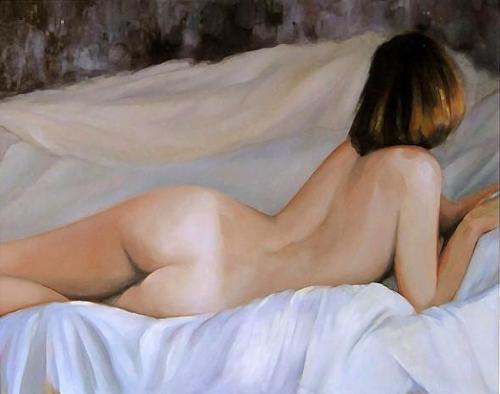 Художник Андрей Андрианов (61 работ)