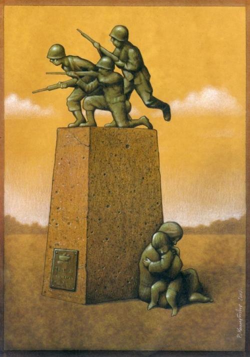 Павел Кучинский / Pavel Kuchinskii (83 работ)