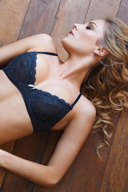 Celine Brink – Kiby's 2011 Lingerie & SwimWear Collection (91 фото)