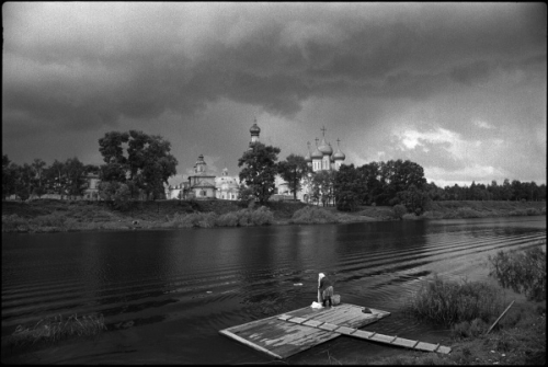 Фотограф Владимир Сычев (32 работ)