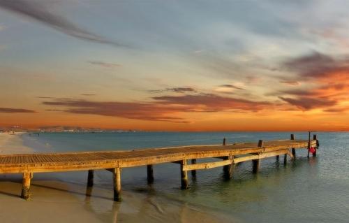 Мир в Фотографии - World In Photo 509 (60 фото)