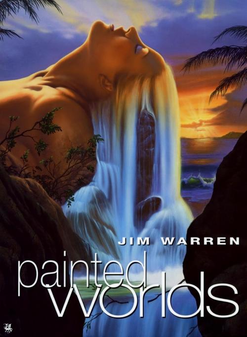 Работы Jim Warren (62 работ)
