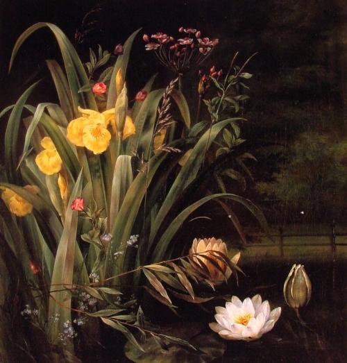 Картины западных художников маслом. Часть 88 (380 работ)