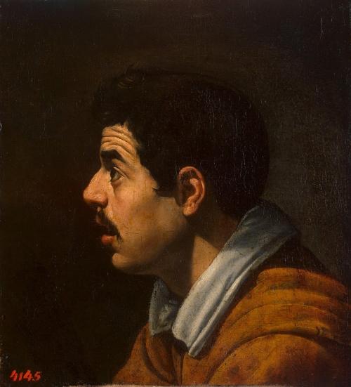 Коллекция картин Государственного Музея «Эрмитаж» в Санкт-Петербурге. 7 часть (90 работ)