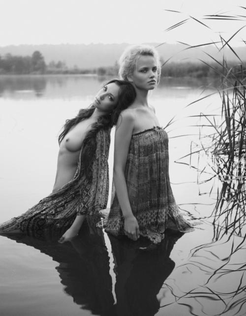 Фотограф Андрей Яковлев. Дополнение (233 фото)