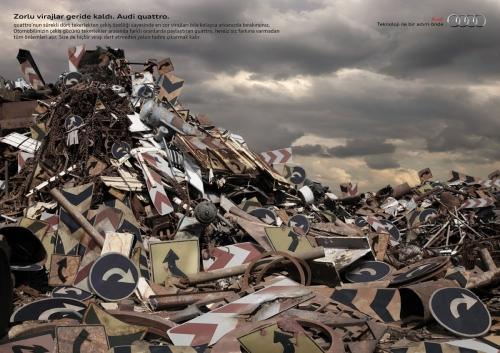 Креативное рекламное агентство Ddb&co (55 фото)