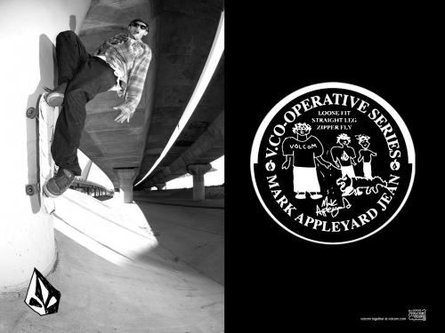 Подборка креативной рекламы ( 27 ) (151 фото)