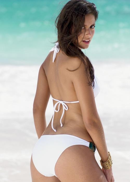 Carla Ossa (58 фото)