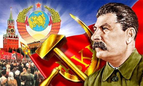 Художник Валерий Петелин (115 работ)