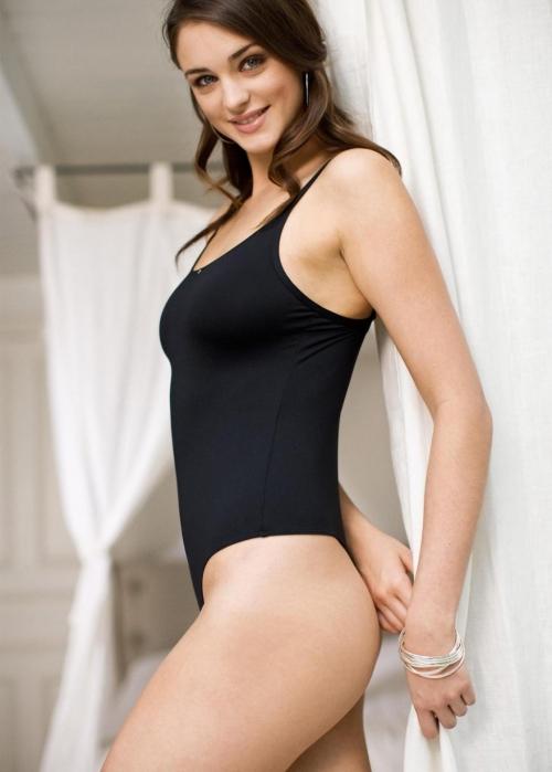 Lauren Budd (58 фото)