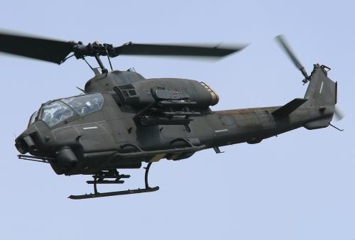 Мировая авиация (Вертолёты и Учебно-тренировочныe самолеты) Часть 7 (272 фото)