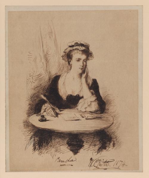 http://nevsepic.com.ua/uploads/posts/2011-10/thumbs/1318794734_pamela-portrait-of-a-lady-seated-at-a-writing-table-www.nevsepic.com.ua.jpg