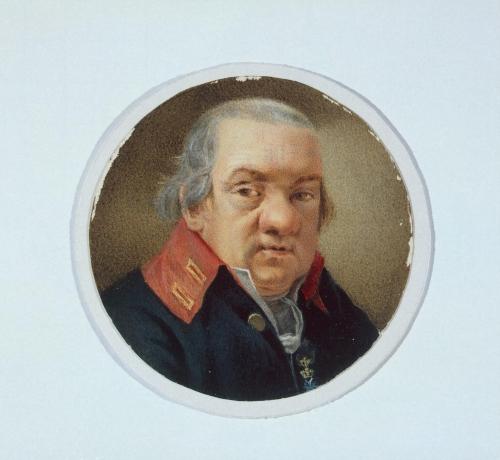 Коллекция картин Государственного Музея «Эрмитаж» в Санкт-Петербурге. 14 часть (85 работ)