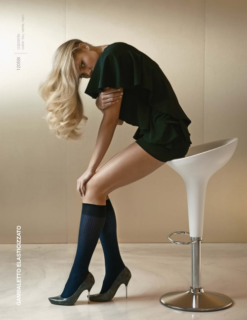 Tori Praver (47 фото)