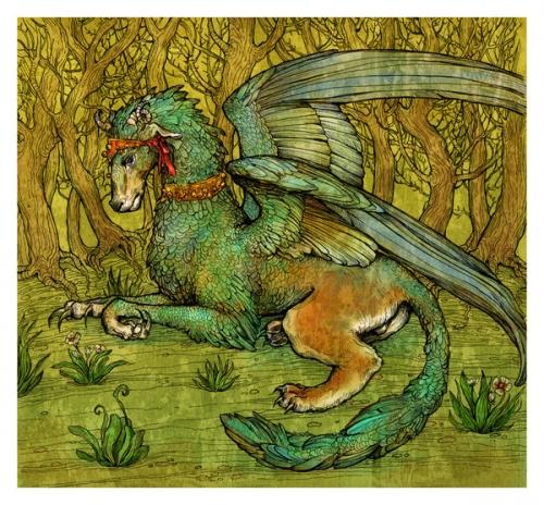 Иллюстратор bluefooted (85 работ)