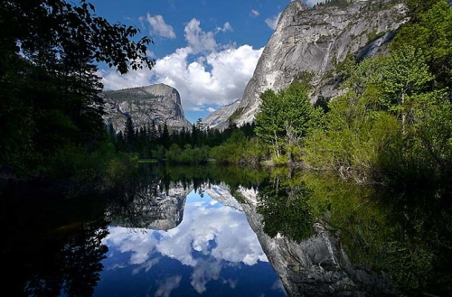 Мир в Фотографии - World In Photo 517 (60 фото)