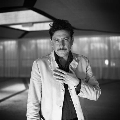 Фотограф Nicolas Guerin (81 фото)