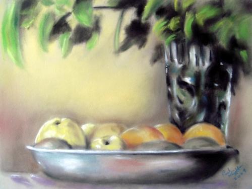 Английский художник Пол Найт. 2 часть | Paul Knight (50 работ)