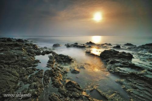 Новые работы фотографа Arnov Setyanto (35 фото)