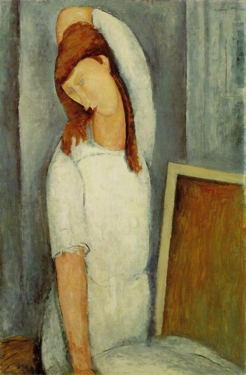 Импрессионисты фонда Барнса   Impressionnistes de la Fondation Barnes (157 работ)