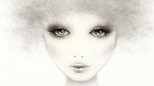 Иллюстратор Sabrina Garrasi (95 работ)