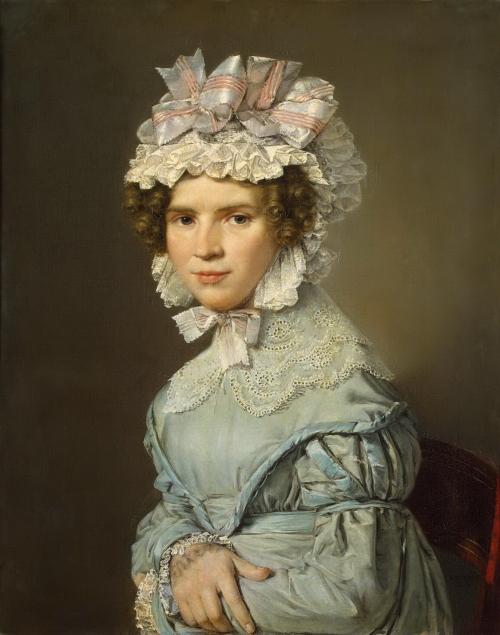 Коллекция картин Государственного Музея «Эрмитаж» в Санкт-Петербурге. 13 часть (90 работ)