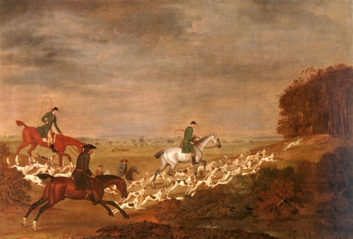 Картины западных художников маслом. Часть 91 (226 работ)