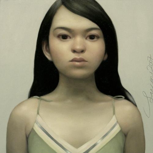 Lu Cong (USA) (42 работ)