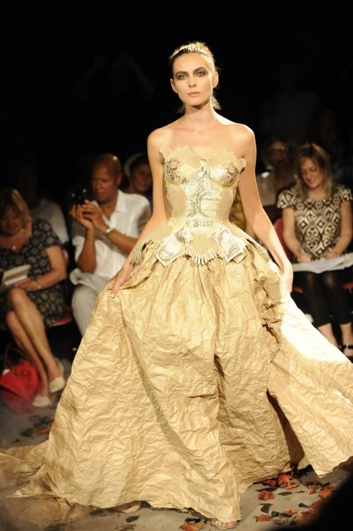 Evening dresses ( Вечерние платья) Часть 4 (100 фото)