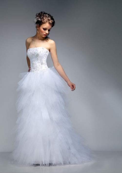 платья по бальным танцам продажа