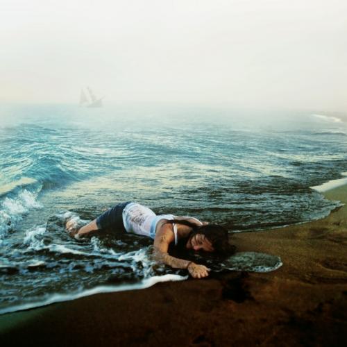 Photoworks by Phillip Schumacher (77 фото)