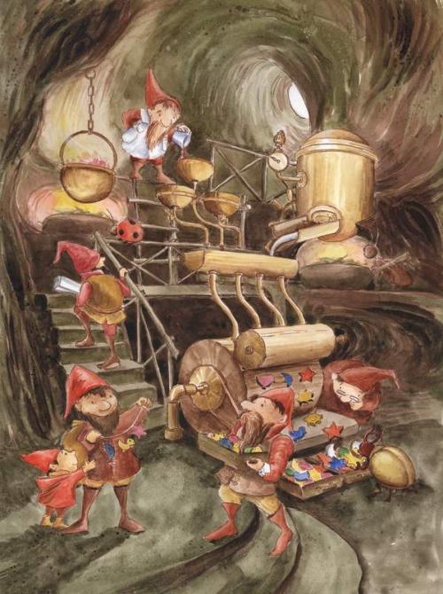 Иллюстратор asiapasek (58 работ)