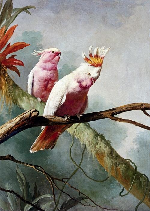 Картины западных художников маслом. Часть 94 (157 работ)