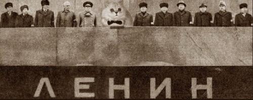 """Работы Бориса Бергера. Проект """"КОТЯ-UnArt"""" (55 работ)"""