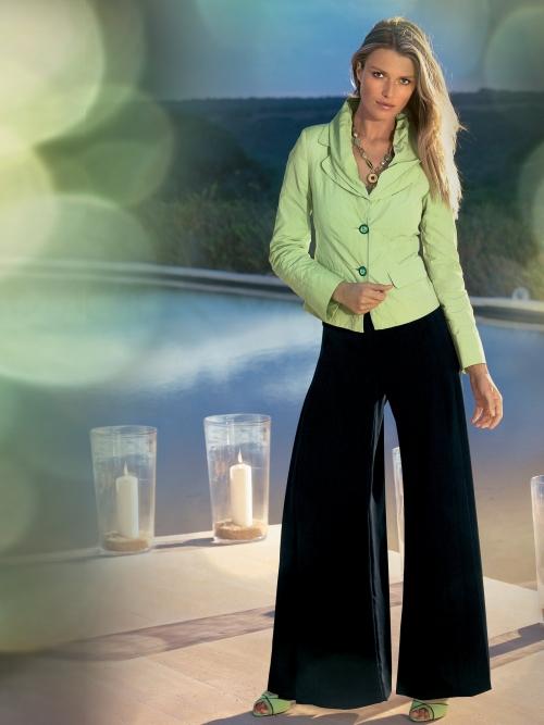 Veronika Varekova (76 фото)