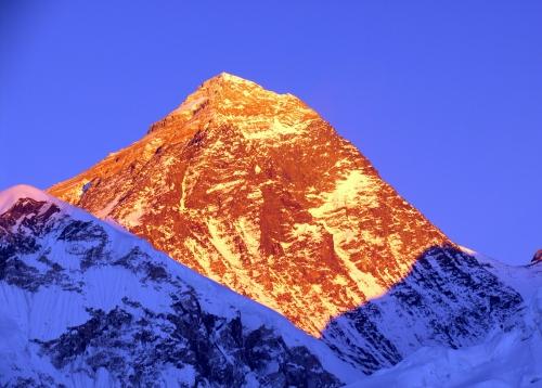 Красоты Тибета (89 фото)